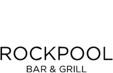 Rockpool dining group ipo